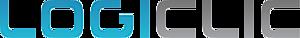 Logiclic's Company logo