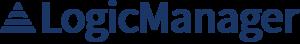 LogicManager's Company logo