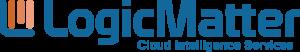 Logicmatter's Company logo
