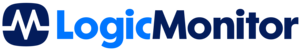LogicMonitor's Company logo
