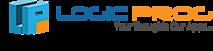 Logicprog Technologies's Company logo
