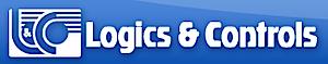 Logics & Controls Srl's Company logo