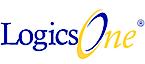 LogicsOne's Company logo