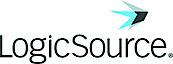 LogicSource's Company logo