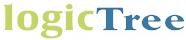 LogicTree's Company logo
