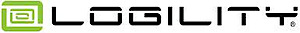 Logility's Company logo
