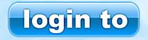 Login To's Company logo
