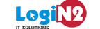 Login2Itsolutions's Company logo