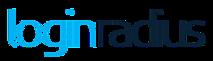LoginRadius's Company logo