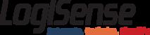 Engageip's Company logo