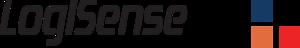LogiSense's Company logo