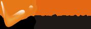 Logistic Infotech's Company logo