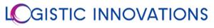 Logistic Innovations's Company logo