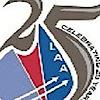 Logistics Association Of Australia Ltd (Laa)'s Company logo