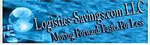 Logistics-Savings's Company logo