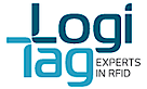 LogiTag's Company logo