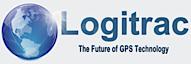 Logitrac's Company logo