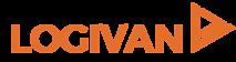 Logivan's Company logo