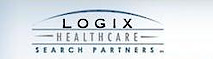 Logix Healthcare Search Partners's Company logo