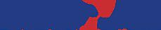 Logixal Solutions's Company logo