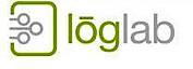 Loglab's Company logo