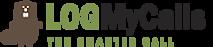 LogMyCalls's Company logo