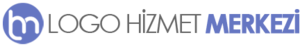 Logo Hizmet Merkezi's Company logo