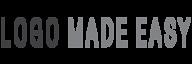Logo Made Easy's Company logo