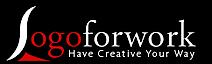 LogoForWork's Company logo