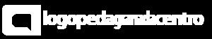 Logopedagranadacentro's Company logo
