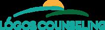 Logos Counseling's Company logo