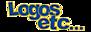 Allchalkboards's Competitor - Logos Etcetera logo