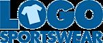 Logo Sportswear's Company logo