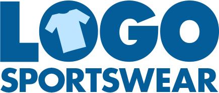 Cryptocurrency logosportswear bovada betting nba finals