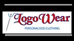 Logowear's Company logo