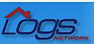 LOGS Group's Company logo