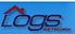 LOGS Group's company profile