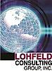 Lohfeld Consulting's Company logo