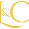 Lohmüller & Company's Company logo
