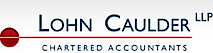 Lohn Caulder's Company logo
