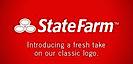 Lois Kennedy, State Farm Insurance's Company logo