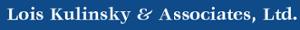 Lois Kulinsky & Associates's Company logo