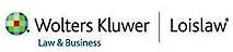 Loislaw's Company logo