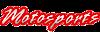 Bistro Da Beleza's Competitor - Loja Motosport (011) 3331-3475 logo