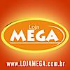 Lojamega's Company logo