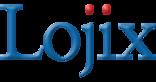 Lojix's Company logo