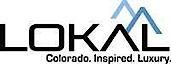 Lokal Homes's Company logo