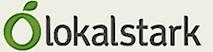 Lokalstark.de's Company logo