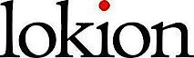 Lokion's Company logo