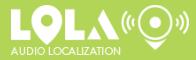 LOLA MX's Company logo